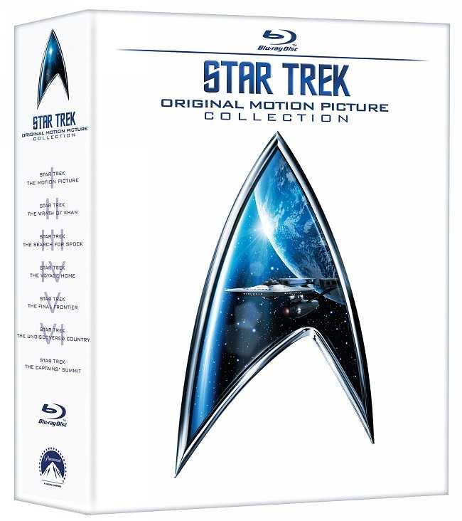 Star Trek : Les films originaux  Coffret_blu-ray_star_trek_films_classic_1