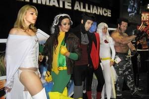 Le San Diego Comic Con - 20 au 24 Juillet 2011 Comic_con_san_diego_2011_tous_tickets_vendus_pic_01