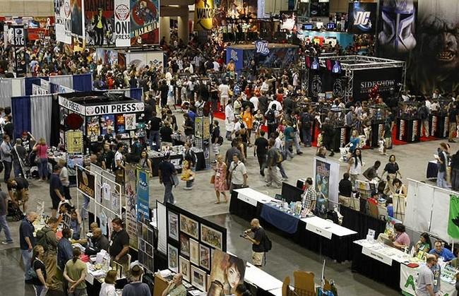 Le San Diego Comic Con - 20 au 24 Juillet 2011 Comic_con_san_diego_2011_tous_tickets_vendus_pic_02