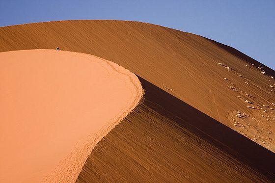 Dune Dune_peter_berg_2