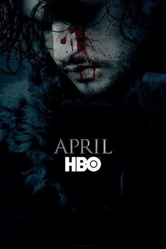 Le Trône de Fer - Game of Thrones - Page 14 Gameofthrones_saison6_posterteaser_02