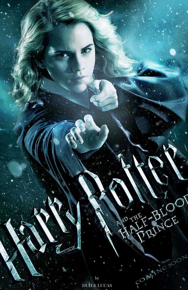Harry Potter et le Prince de Sang-Mêlé  تحميل لعبة هاري بوتر Harry_potter_et_le_prince_de_sang_mele_video_mtv_1