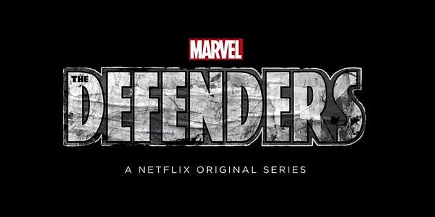 The Defenders (Marvel) Sdcc_defenders_1