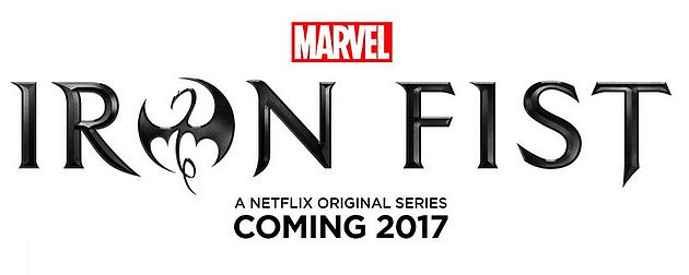Iron Fist (Marvel) Sdcc_iron_fist_1