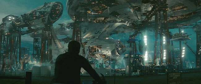 Star Trek Star_trek_11_bande_annonce_en_haute_definition_HD_2