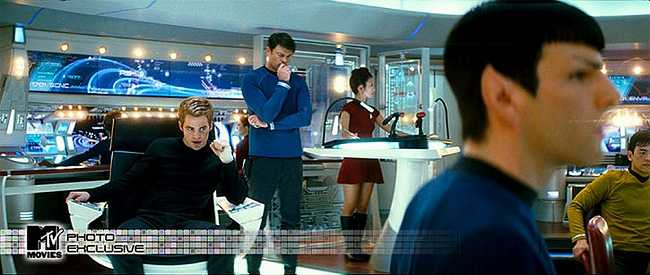 Star Trek Star_trek_11_les_premieres_photos_officielles_jj_abbrams_6