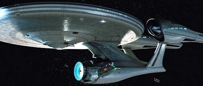 Star Trek Star_trek_11_premiere_photo_vaisseau_star_trek_enterprise_ncc_1701
