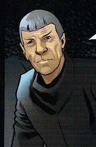 Star Trek : Countdown [KTL;2009] Star_trek_countdown_la_critique_9