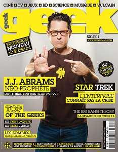 Que pensez-vous de J.J. Abrams ? Star_trek_geek_magazine_s01_01_a