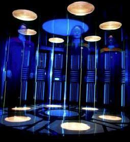 Sciences & Vie: La téléportation sera-t-elle ? Teleport3