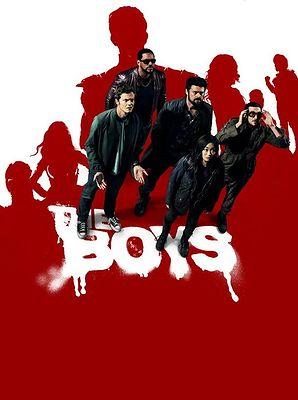 The Boys The_boys_saison_2_date_1