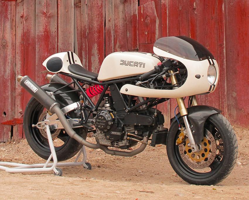 Ducati Deux soupapes - Page 3 Ducati04