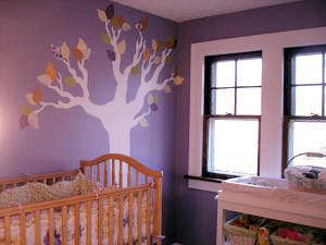 نصائح و ارشادات للام بعد الولادة والاهتمام بالطفل Baby-owl-3