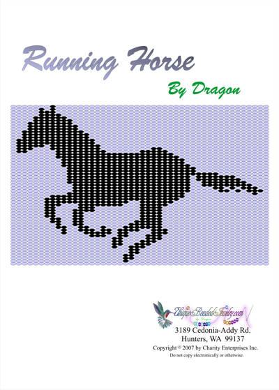 Otsin mustrit. - Page 9 Runninghorse