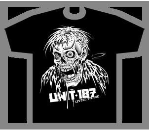 le compte en image - Page 7 Unit_187_living_to_die_t-shirt