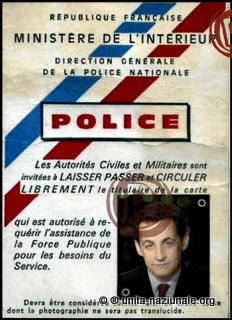 République bananière - les institutions - Page 4 M-Sarkozy.Police