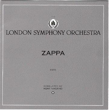 Le classique dans la musique d'aujourd'hui - Page 3 Fz_lso1