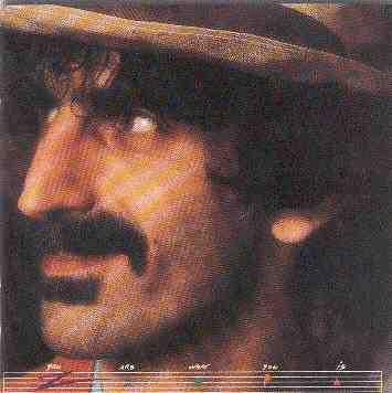 Frank Zappa - Página 4 Fz034