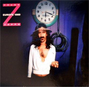 Frank Zappa - Página 10 Fz_b_europe1980_boxc
