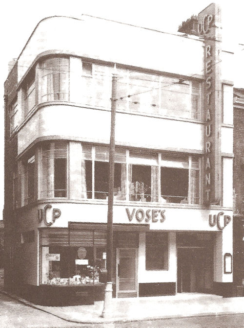 Long lost shops of Bolton Buildings_bolton
