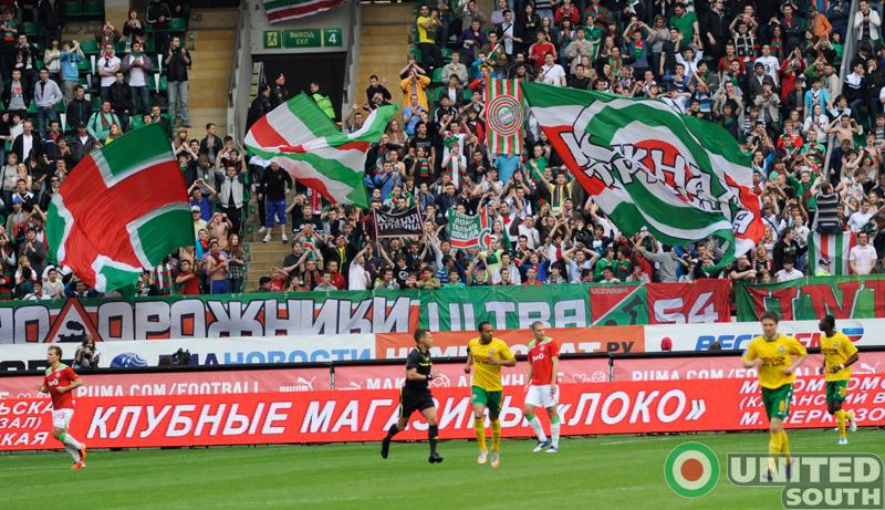 Lokomotiv Moskva Lokomotiv-kuban_%2822%29