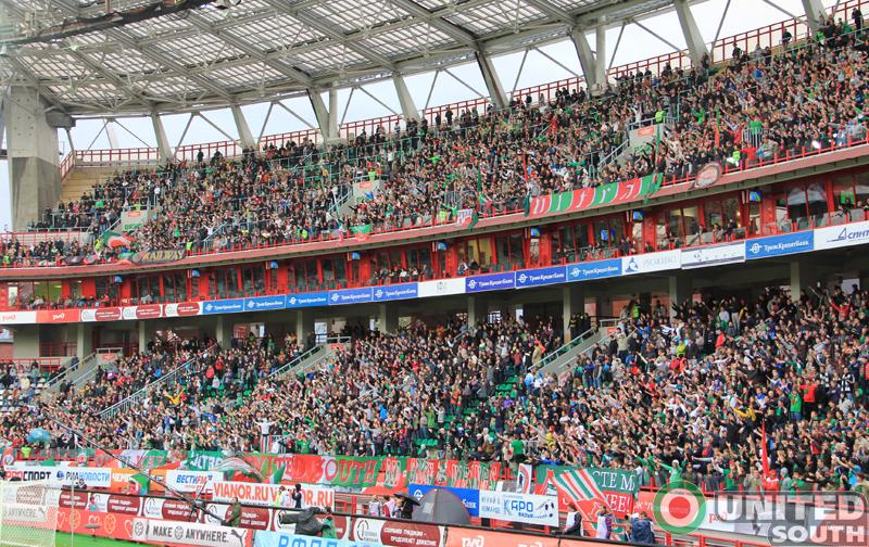 Lokomotiv Moskva Lokomotiv-rubin2011_%283%29