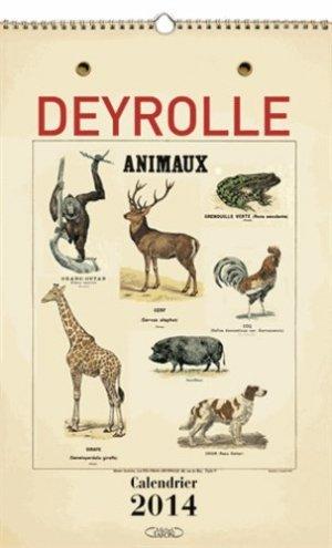 Science sans peine - Page 14 9782749920450-deyrolle-calendrier-2014_g