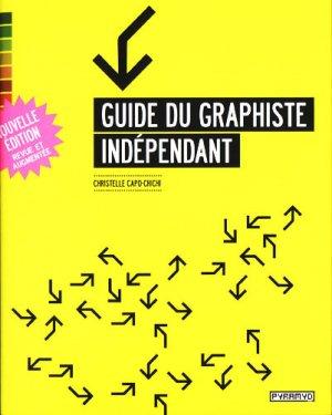 S'inscrire en tant qu'illustrateur indépendant - Page 5 9782350171715-guide-graphiste-independant_g