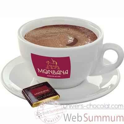 TASSES DE CAFE - Page 3 Tasse-chocolat-porcelaine-classique-monbana-151003