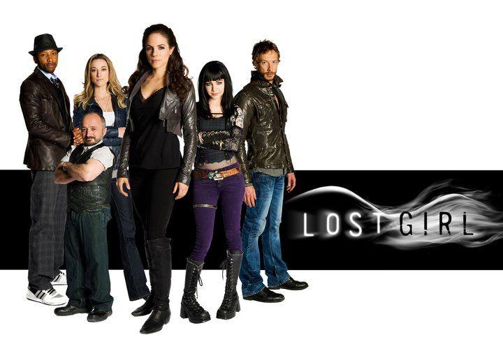 Lost Girl  Lost_girl_critiques_presse