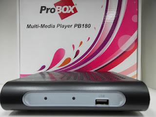 Atualização ProBox 180 18/12/2012   Probox_180_04