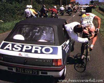 Les images drôles sur le sport Sportsfj005