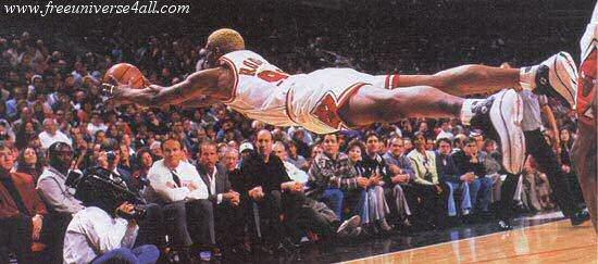 Les images drôles sur le sport Sportsfj017