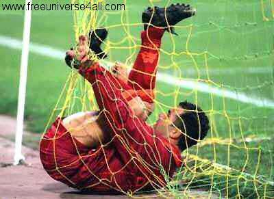Les images drôles sur le sport Sportsfj018