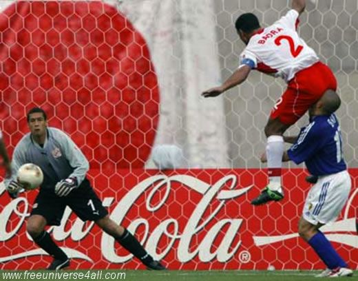 Les images drôles sur le sport Sporttg010