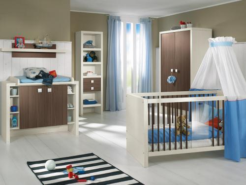 غرف نوم اطفال 2018  13-7-or-1388343606