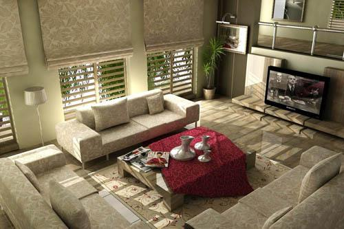 ديكورات غرف جلوس 173-3-or-1405344804