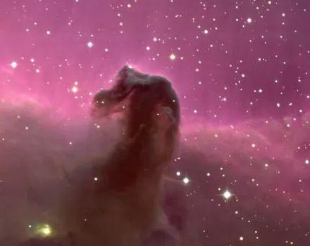 معلومات عن الفضاء الخارجي Large_b_1350767228