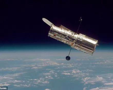 معلومات عن الفضاء الخارجي Large_c_1350767226