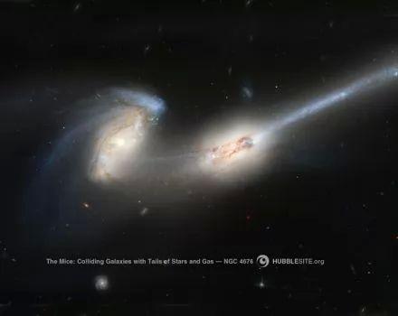 معلومات عن الفضاء الخارجي Large_c_1350767227