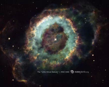 معلومات عن الفضاء الخارجي Large_r_1350767227