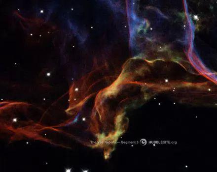 معلومات عن الفضاء الخارجي Large_y_1350767227