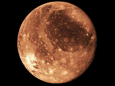 صور من كوكب عطارد Large_1347213964