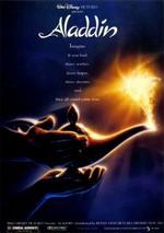 Programmes Disney à la TV Hors Chaines Disney - Page 2 Aladdin_01