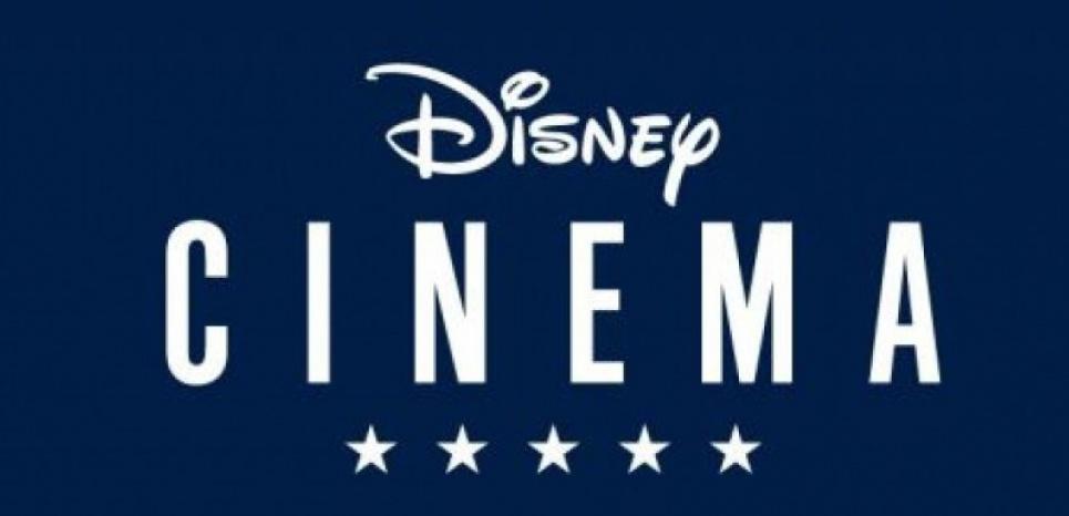 [Chaine] Disney Cinemagic (2007) - Page 8 Disneycinema