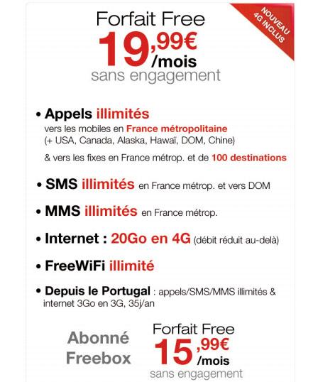 Actualité et entraide informatique/téléphonie/multimédias... - Page 37 Free4g1