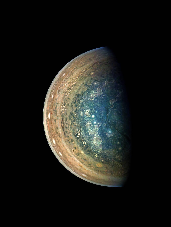 Pianeti e loro satelliti - Pagina 2 Pia21975-opt