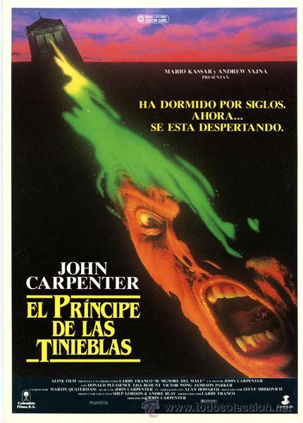 El Hilo.....Cine de terror y ciencia ficcion de serie b.. - Página 6 El%20principe%20de%20las%20tinieblas%20-%20poster