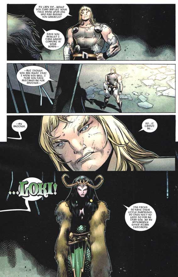 [Salvat] La Colección Definitiva de Novelas Gráficas de Marvel v1 - Página 3 Loki_loki
