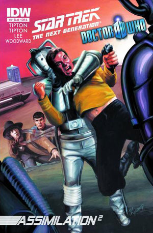Doctor Who - Page 4 Doctor_who_star_trek_3_cover